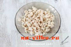 salat-nezhniy-2