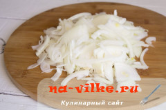 shashlyk-tomatniy-sok-03