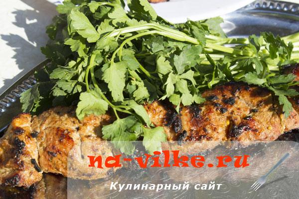 shashlyk-tomatniy-sok-13