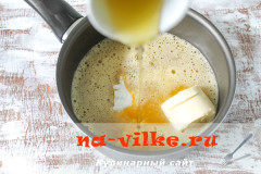 shokoladniy-medovik-03