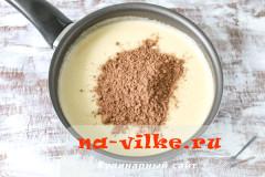 shokoladniy-medovik-04