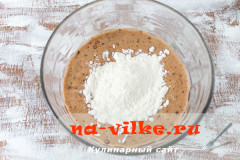 shokoladniy-medovik-05