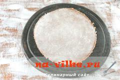 shokoladniy-medovik-07
