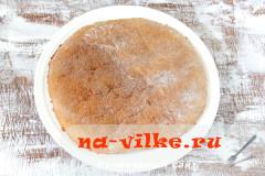 shokoladniy-medovik-08
