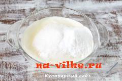 shokoladniy-medovik-09