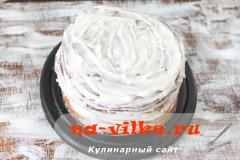 shokoladniy-medovik-11