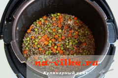 grechka-s-mjasom-multi-08