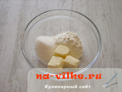 krambl-02