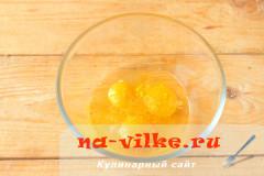 mjaso-s-galushkami-06