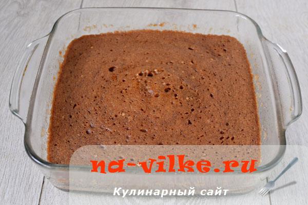 posuda-dlya-mikrovolnovki-2