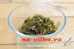 salat-laminaria-kolbasa-03