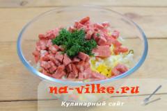 salat-laminaria-kolbasa-06