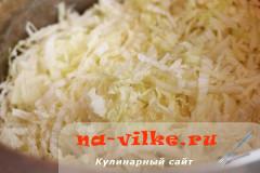 salat-s-pekinkoy-kuricey-1
