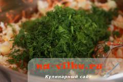 salat-s-pekinkoy-kuricey-4