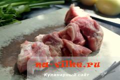 shashlyk-kivi-2