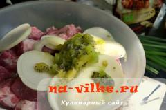 shashlyk-kivi-3
