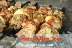 shashlyk-kivi-7