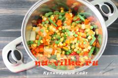 sup-s-mexikanskoy-smesiu-4