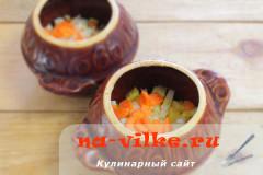 sup-v-gorshochkah-s-farshem-03