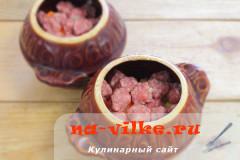 sup-v-gorshochkah-s-farshem-04
