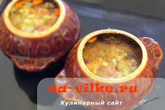 sup-v-gorshochkah-s-farshem-06