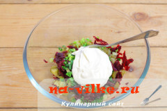 svekolniy-salat-s-ogurcom-5