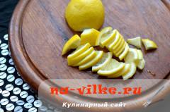 svinina-s-limonom-3