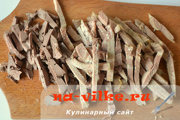chto-nuzhno-dlya-okroshki-3