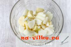 krolik-v-gorshochkah-4
