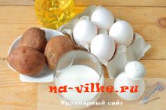 omlet-s-kartoshkoy-1