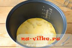 omlet-s-kartoshkoy-6