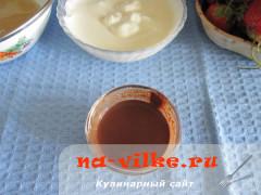panna-kotta-06