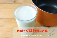 pasterizacija-moloka-1