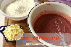 pechenochnie-keksy-05