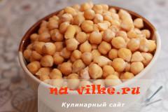 popkorn-iz-nuta-1