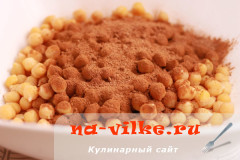 popkorn-iz-nuta-4