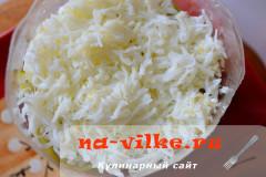 salat-pechen-luk-09