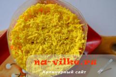 salat-pechen-luk-11