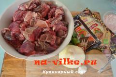shashlik-koza-1
