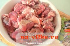 shashlik-koza-2