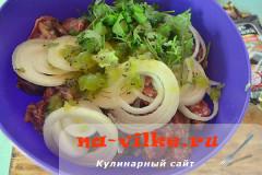 shashlik-koza-4