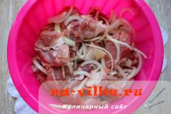 shashlyk-na-mineralke-04
