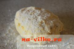 syrniki-v-duhovke-06