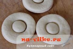vanilno-shokoladnie-bulotchki-03