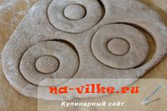 vanilno-shokoladnie-bulotchki-04