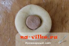 vanilno-shokoladnie-bulotchki-06