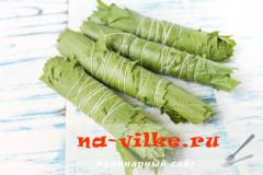 vinogradnie-listja-marinovannie-2