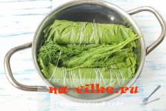vinogradnie-listja-marinovannie-3