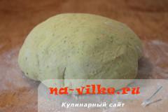 zheltij-chleb-01