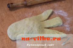 zheltij-chleb-03